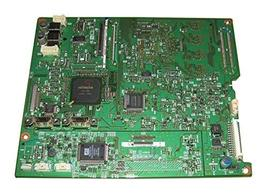 Hitachi JP55153 JA08216 Main Digital Board