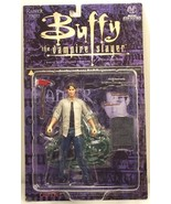 Xander From Buffy Vampire Slayer - $47.03