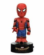NECA Spider-Man: Homecoming Body Knocker - $13.85