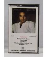 September Morn by Neil Diamond (Cassette, Apr-1985, Columbia) - $4.74