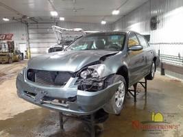 2006 Nissan Altima REAR HUB WHEEL BEARING - $56.43