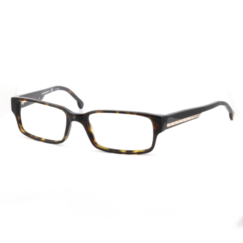 4fb8538d0ea5d Brooks Brothers Eyeglasses - BB732 6001 - and 20 similar items. S l1600