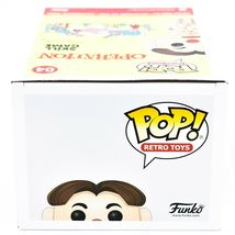 Funko Pop! Retro Toys Operation Cavity Sam #04 Vinyl Figure image 6