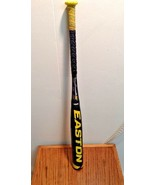"Easton YB13S1 Power Brigade S1 Youth Baseball Bat 30/18 (-12) 30"" 18 oz. - $37.95"