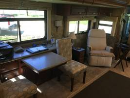 2017 NEWMAR BAY STAR 3518 FOR SALE IN LEVENWORTH KS 66048 image 7