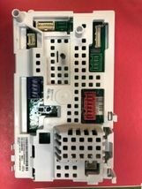 Washing Machine Control Board - W10581552 REV L - $138.55