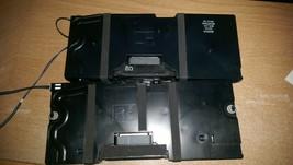 LG 65UF6450-UA SPEAKERS EAB63688305 - $24.75