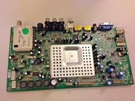 Rca L32HD31YX12 Main Board HE3BARA-MAN (Part # On Sticker) - $33.66