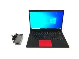 Lenovo Laptop Notebook - $899.00