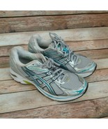 Asics Gel IGS GT-2140 Women Running Shoes Size 6 1/2 - $19.80