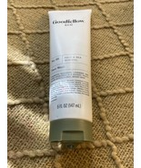 Goodfellow & Co Kelp & Sea Mineral Face Wash 5 Fl Oz Broken Lid - $10.79
