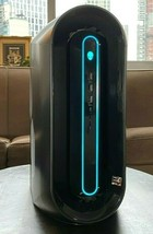 Dell Alienware Aurora R10 Ryzen 5600X, 1TB Ssd, 16GB DDR4 Ram Ge Force Gt 710 2GB - $890.99