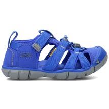 Keen Sandals 1020668 - $109.47