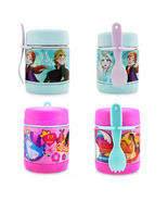 Disney Store Hot and Cold Food Container 2020 - $44.15
