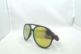 Nuevo Auténtico Carrera 5051/S 003K1 Gafas de Sol - $49.57