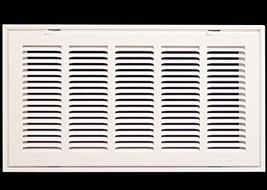 Honda Chaly CF50 CF70 Air Cleaner Filter and 50 similar items