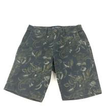 American Eagle Men's Green Shorts 30 - $19.79