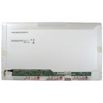 """Compaq Presario Cq62 New Replacement 15.6"""" Screen Wxga Hd Laptop Display Fits Cq - $110.99"""