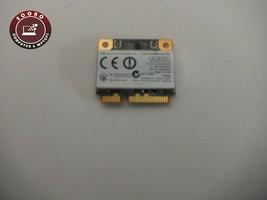Toshiba L755-S7309 L755D-S5150 L755D-S5130 L755D L755 Gen. WiFi Wireless... - $4.94