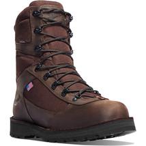 """Danner Men's East Ridge 8"""" Boot (11.5 D) (62111) - $5.035,87 MXN"""