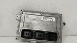 2012-2014 Honda Ridgeline Engine Computer Ecu Pcm Ecm Pcu Oem 119005 - $143.63
