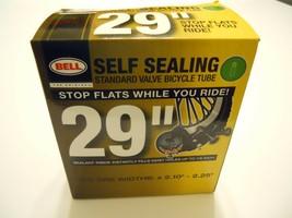 """Bike Inner Tube 29"""" Bell Sports Self Sealing - $9.97"""