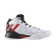 Adidas Shoes Crazy Heat, BY4529 - $156.00