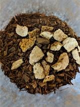 Organic & Fair Trade Cinnamon Orange Rooibos - $6.00+
