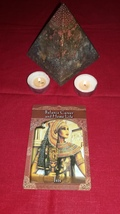 Ascended Masters Oracle Cards Reading with ONE card . ONE QUESTION - $5.99