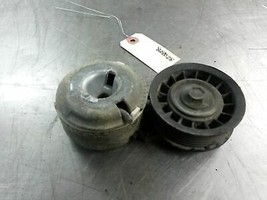 86Z028 Serpentine Belt Tensioner  2000 Ford Explorer 4.0  - $34.95