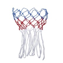 Basketball Nylon Net Standard Sports Durable All Weather Sport Training ... - $13.09