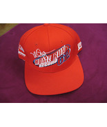 Mark McGwire 62 Home Run Record Cap New Era Red Cap Cardinals           ... - $30.69
