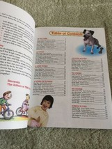 NEW Time For Kids Ready Set Summer On Your Way To 1st Grade Workbook image 2