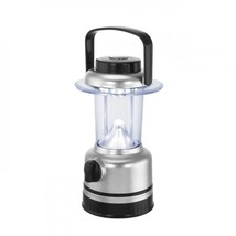 Super Bright 15 Led Lantern - $20.83