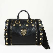 Gucci Large Babouska Heart Handbag - $905.00