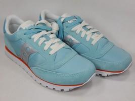 Saucony Jazz Low Pro Original S1866-258 Women's Running Shoes Size 7 M (B) EU 38 - $40.96