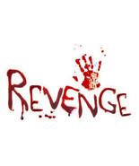 REVENGE SPELL-SATAN'S REVENGE-MOST POWERFUL REVENGE SPELL AVAILABLE! - $66.66