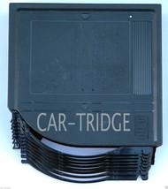 MAGAZINE CARTRIDGE FOR ROCKFORD FOSGATE MODEL RFX8810 8 DISC CD CHANGER ... - $20.00