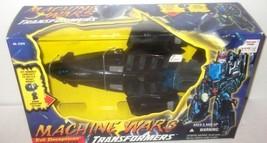 Transformers Machine Wars STARSCREAM SEALED MISB figure - $69.99