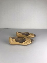 Earth Shoes 6 W Womens Slip On  - $39.74