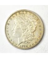 1889 O $1 Morgan Silver One Dollar New Orleans VAM 6 Double Date Top 100 - $98.99
