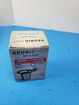 KEURIG 119203 HOT My K-Cup Classic Series Reusable Coffee Filter - BRAND... - $19.79