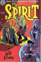Independent SURPRISE Grab Bag  12 Comic Lot - $6.95