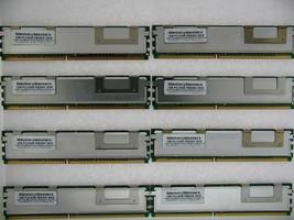 8GB (8X1GB) FOR INTEL WORKSTATION S5000XVN