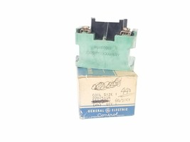 GENERAL ELECTRIC 22D151G4 COIL 380/440V 50/60HZ (IN BOX)