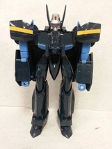 Macross 7: Action Figure - DX Stealth Valkyrie VF-17S - $191.43