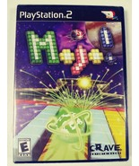 Mojo PlayStation 2 Video Game PS2 New Sealed - $9.41