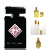 ABSOLUTE APHRODISIAC by INITIO PARFUMS PRIVES Decanted, choose your size! - $11.78+