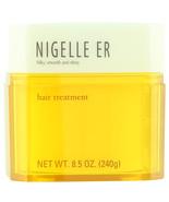 Milbon Nigelle ER Treatment 8.5 oz / 240 g  - $28.83