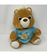 My Friend Teddy Plush Interactive Bear - $4.94